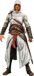 Assassin's Creed: Altair Series 1 Action Figure