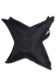 Naruto Shuriken Bag Backpack