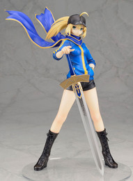 Fate/Stay Night: Heroine X 1/7 Scale Figure