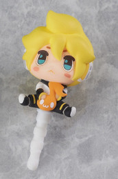 Vocaloid: Character Vocal Series Len Kagamine Earphone Jack