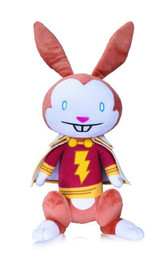 DC Comics: Super Pets Hoppy Plush