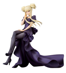 Arpeggio of Blue Steel -Ars Nova-: Kongo 1/8 Scale Figure