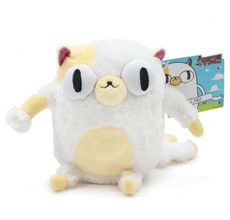 Adventure Time: Cake Fan Favorite Plush