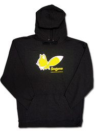 Star Driver: Fukubucho Hoodies (Adult)