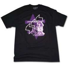 Angel Beats! Yuri T-Shirt (Adult)