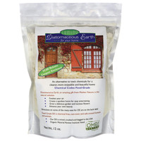 Lumino Diatomaceous Earth for Home - 12 oz.