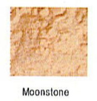 Moonstone (Cream)  Earth's Beauty Eye Shadow