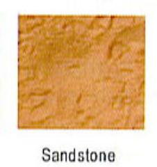 Sandstone (Warm Beige)   Earth's Beauty Eye Shadow