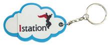 Custom Istation USB Drive
