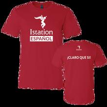 Spanish T-Shirts