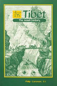 Tibet: The Jesuit Century
