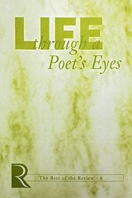 Life through a Poet's Eyes