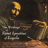 The Writings of Saint Ignatius of Loyola (CD-ROM)