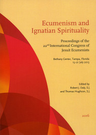 Ecumenism and Ignatian Spirituality