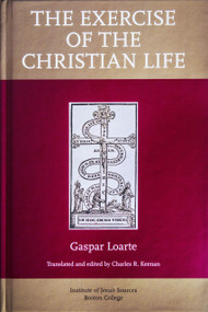 The Exercise of the Christian Life (PDF E-Book)