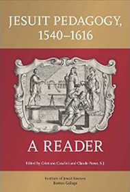 Jesuit Pedagogy, 1540–1616: A Reader (PDF E-Book)