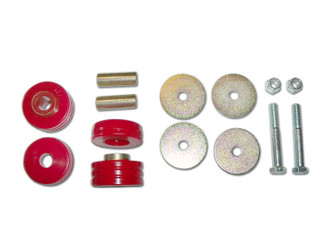 Crossmember Bushing Kit