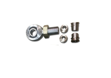 1 1/4 Rod End Kit