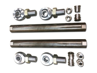 4Runner Lower Links (2nd Gen, Rear)