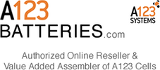 A123Batteries.com