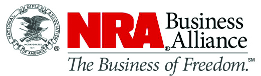 NRA Business Alliance - The Business of Freedom