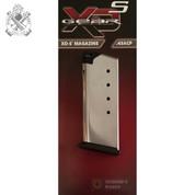 Springfield XD-S XDS .45 ACP 5 Round Magazine XDS5005