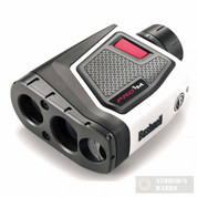 Bushnell PRO 1M Tournament Edition LASER RANGEFINDER 205107