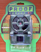 PRIMOS Proof Cam 1 Game Trail Camera 10MP 720P Video 63054