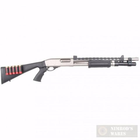 ATI SHOTFORCE 12GA Shotgun 5 Shell Holder Right / Left SBS4300