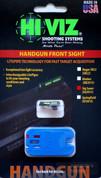 HiViz Sig Sauer P Series (except P250) LiteWave FRONT Sight