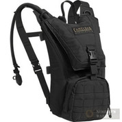 CamelBak Ambush Mil-Spec Antidote Hydration Pack 100oz 3L 61979