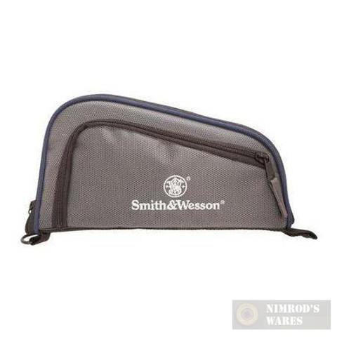 "ALLEN S&W Protector Case for 5"" Barrel Revolvers SW4293"