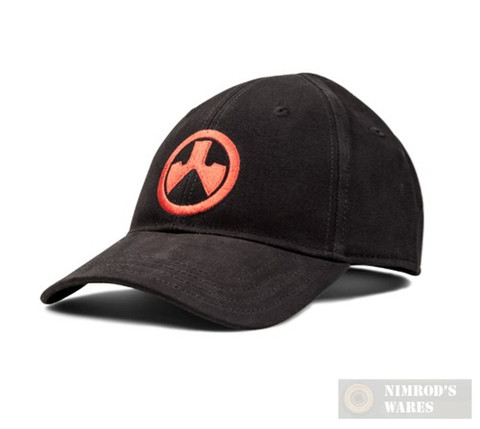 MAGPUL Adjustable BallCap S/MD MAG913-RED-S/M