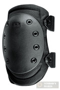 HATCH KP250 Centurion Tactical KNEE PADS Black 4501