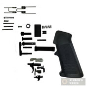 ANDERSON California Compliant Lower Parts Kit LPK AM-556