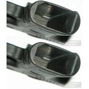 PEARCE GRIP Glock 20/21 Short Frame Frame Insert 2-PACK PG-FI20SF