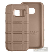 MAGPUL Samsung GALAXY S7 Phone FIELD CASE MAG780-FDE