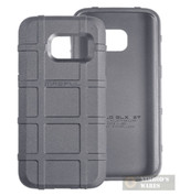 MAGPUL Samsung GALAXY S7 Phone FIELD CASE Gray MAG780-GRY