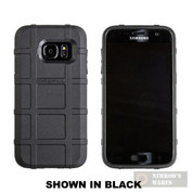 MAGPUL Samsung GALAXY S7 Phone FIELD CASE MAG780