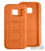 MAGPUL Samsung GALAXY S7 Phone FIELD CASE ORG MAG780-ORG