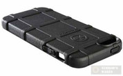 Magpul iPhone 5/5s FIELD CASE (Black) MAG452-BLK