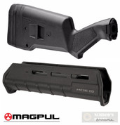 MAGPUL REMINGTON 870 SGA STOCK + M-LOK Forend MAG460-BLK MAG496-BLK