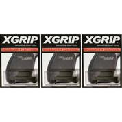 3-PACK X-Grip S250SC Use Sig P320C 250C Magazine in P320SC 250SC