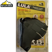 Butler Creek AR10B 7.62x51 .308 GEN II Metal Magazine LOADER 24310
