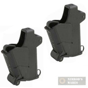 Butler Creek 24223 BABY UpLULA Pistol Magazine Loader 2-PACK 22-.380