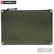MAGPUL DAKA Storage Pouch w/ Carabiner Points LG ODG MAG858-315