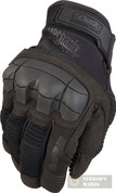 Mechanix Wear M-Pact 3 Covert Tactical GLOVES BLK XL MP3-55-011