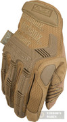 Mechanix Wear M-Pact IMPACT GLOVES Coyote L MPT-72-010