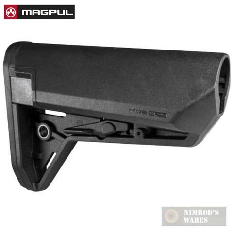 MAGPUL MOE SL-S Storage Carbine STOCK Mil-Spec MAG653-BLK