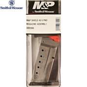 S&W Smith & Wesson M&P 45 SHIELD .45 ACP 6 Round MAGAZINE 3005566